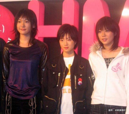 gacky-gen-hoshino-height-difference