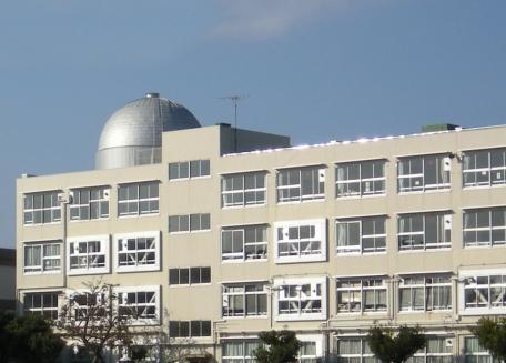 shohei-ono-educational-backgro