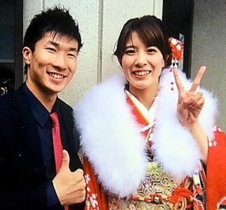 yui-ohashi-boyfriend-marriage