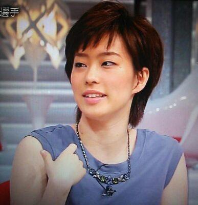 kasumi-ishikawa-plain-clothes-dumb