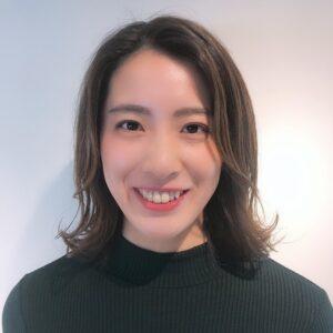 geinou-yakyu-sokuho.com