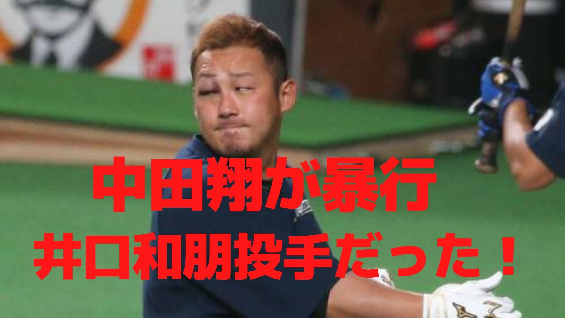 sho-nakata-assault-kenshi-sugiya