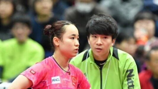 mima-ito-coach