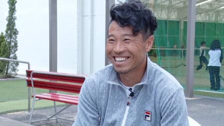 wheelchair-tennis-yui-kamiji-coach