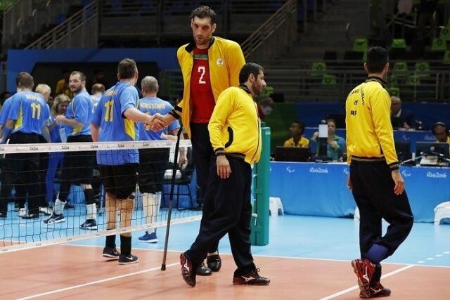 iran-sitting-valley-player-height