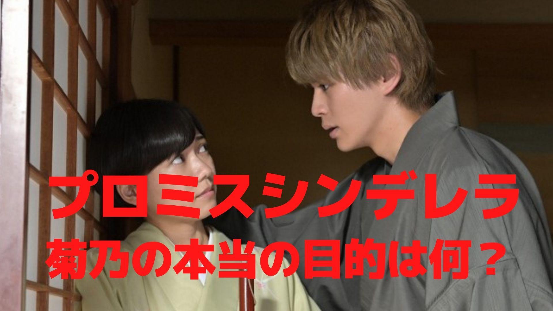 promise-cinderella-ichinari-ayame-height-difference