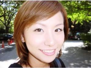 sakurai-marriage-partner