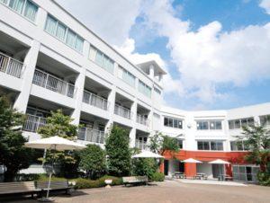 kietahatukoi-drama-location